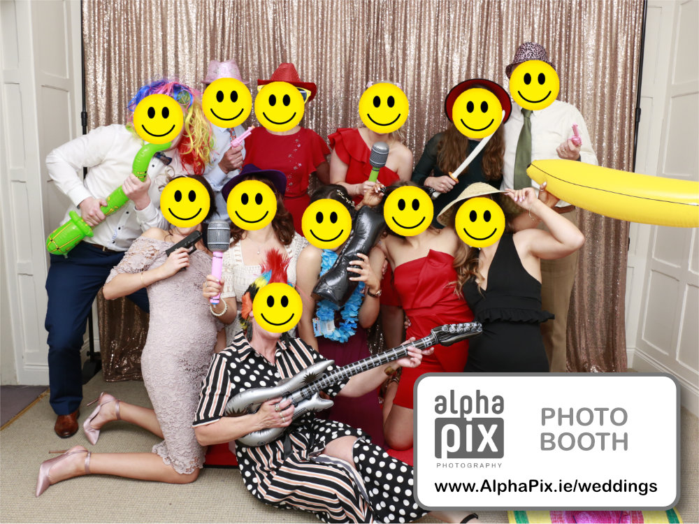 Photobooth group 01